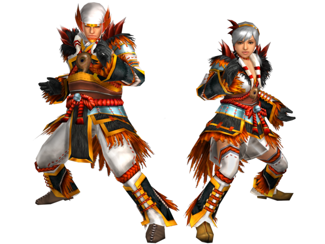 File:FrontierGen-Mikagura G Armor (Blademaster) Render 2.png