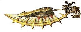 File:Amatsu SA (Sword).jpg