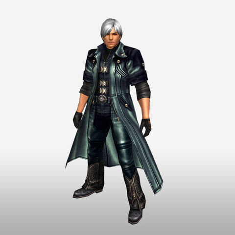 File:FrontierGen-Dante Armor 008 (Male) (Both) (Front) Render.jpg