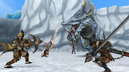 FrontierGen-Giaorugu Screenshot 001