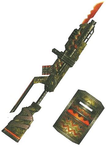 File:FrontierGen-Gunlance 013 Low Quality Render 001.png