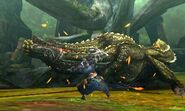 MH4U-Deviljho Screenshot 002