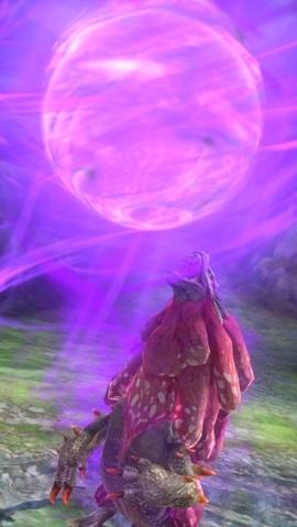 File:MHSP-Purple Ludroth Screenshot 002.jpg
