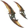 FrontierGen-Dual Blades 013 Low Quality Render 001