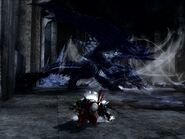 FrontierGen-Duremudira Screenshot 024