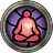 File:FrontierGen-Transcend Preparation Icon.png