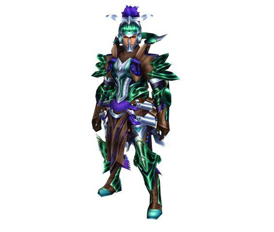 File:FrontierGen-Uris Armor (Both) (Male) Render 001.jpg