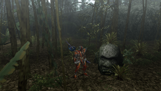 File:MHFU-Old Jungle Screenshot 021.png