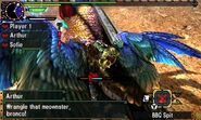 MHGen-Malfestio Screenshot 032