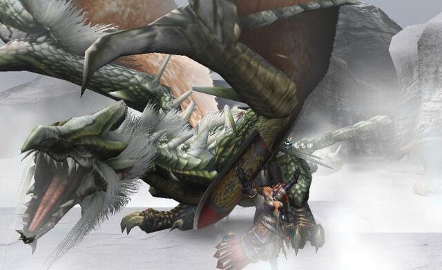 File:FrontierGen-Doragyurosu Screenshot 006.jpg