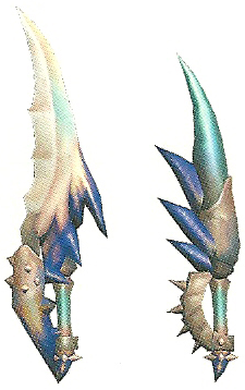 File:FrontierGen-Dual Blades 024 Low Quality Render 001.png