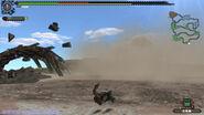 FrontierGen-Kuarusepusu Screenshot 021