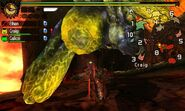 MH4U-Brachydios Screenshot 008
