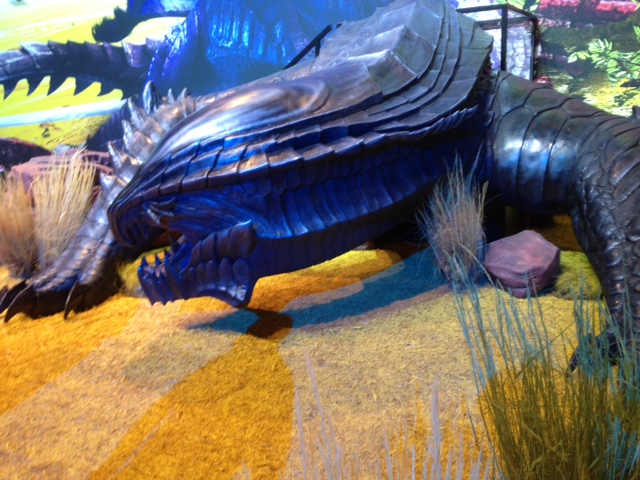 File:MH4U-Gore Magala E3 2014 Statue 004.jpg