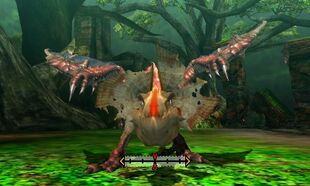 MH4U-Yian Kut-Ku Head Break 002