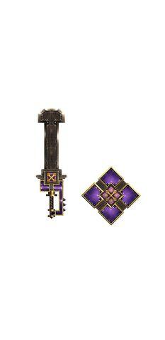 File:FrontierGen-Sword and Shield 056 Render 001.jpg