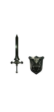 File:FrontierGen-Sword and Shield 071 Render 001.jpg