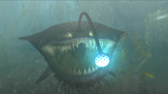 File:MH3 GobulIntro8.png