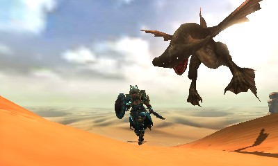File:MH4U-Cephadrome Screenshot 003.jpg