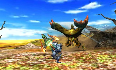 File:MH4U-Seltas Subspecies Screenshot 006.jpg
