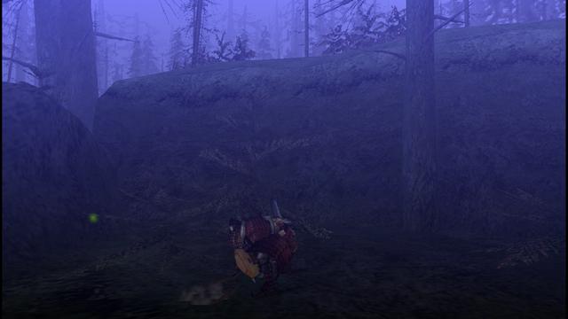 File:MHF1-Swamp Screenshot 021.png