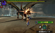 MHGen-Plesioth Screenshot 007