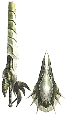 File:FrontierGen-Sword and Shield 017 Low Quality Render 001.png