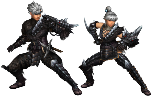 File:FrontierGen-Kokuei G Armor (Gunner) Render 2.png