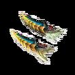 MH4-Dual Blades Render 030