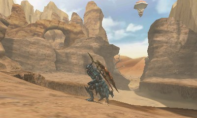 File:MH4U-Old Desert Screenshot 004.jpg