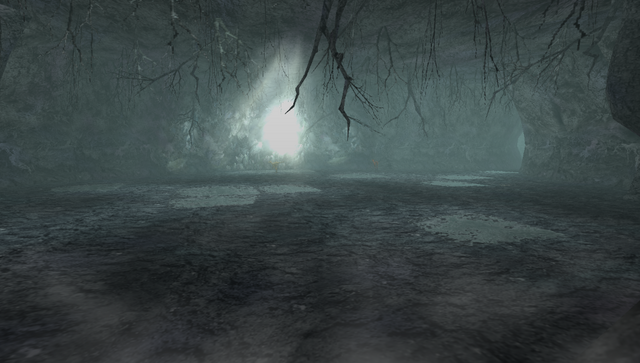 File:MHFU-Swamp Screenshot 031.png