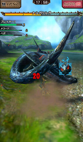 File:MHXR-Nargacuga Screenshot 006.jpg