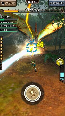 File:MHXR-Plesioth Screenshot 002.jpg
