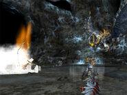 FrontierGen-Meraginasu Screenshot 008