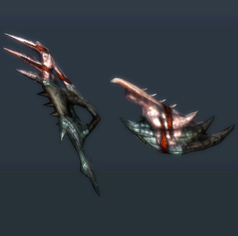 File:MH3U-Sword and Shield Render 046.png
