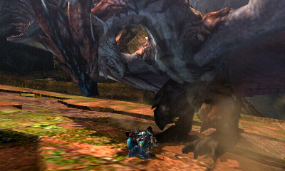 File:MH4-Rathalos Screenshot 003.jpg