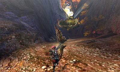 File:MH4U-Seltas Subspecies Screenshot 005.jpg