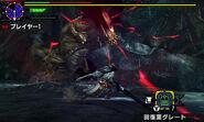 MHGen-Hyper Deviljho Screenshot 004