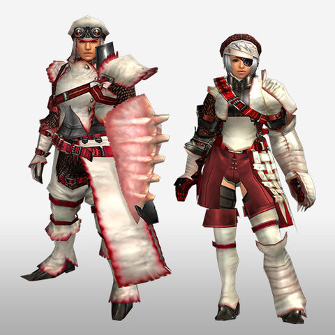 File:FrontierGen-Furufuru G Armor (Gunner) (Front) Render.jpg