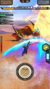 MHXR-Sand Barioth Screenshot 004