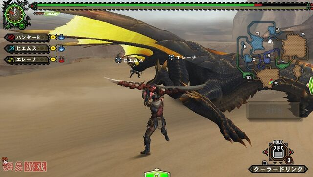 File:FrontierGen-Rukodiora Screenshot 002.jpg