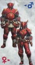 File:Low-Rank Volvidon Armor.jpg