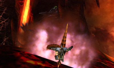 File:MH4-Brachydios Screenshot 002.jpg