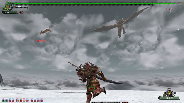 File:MHFGG Tigrex flight.jpg