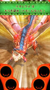 MHSP-Rathalos Screenshot 005