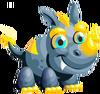 Rhynex-1B