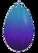 Obsidia-Egg