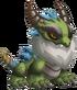 Dragonian-Beast-1B