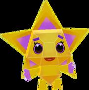 Starster