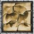 RelicsIcon
